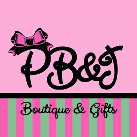 PB&J Boutique and Gifts